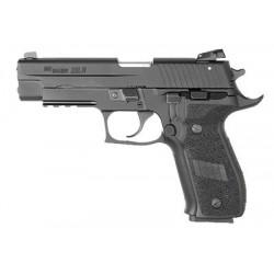 Sig Sauer P226 Elite 22 lr