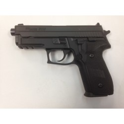 USED Sig Sauer P229 106mm...