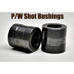 Ponsness Warren Shot Bushing