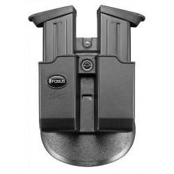 Fobus Mag Pouch Belt Glock...