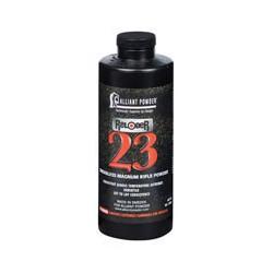Alliant Poudre RL23