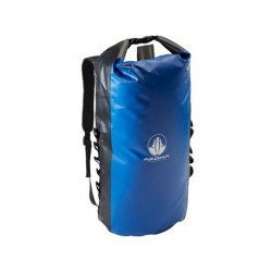 Akona Dry Backpack Blue -...