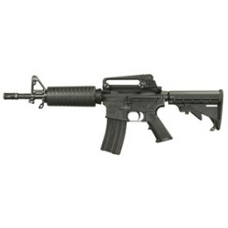 Windham Weaponry MPC 5.56mm...