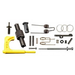 WW AR-15 Field Repair Kit
