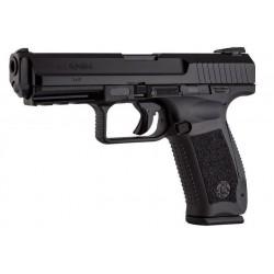 Canik TP9-SF 9mmx19