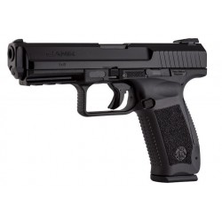 Canik TP9-SF Black 9mmx19