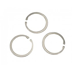 WW AR-15 Bolt Gas Rings Set...