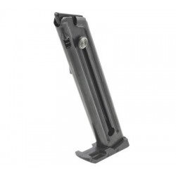 Ruger Magazine Mark 4 22/45...
