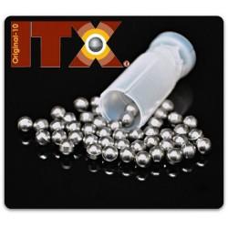 BPI Grenaille ITX...