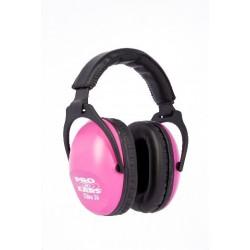 Pro Ears Revo Passive
