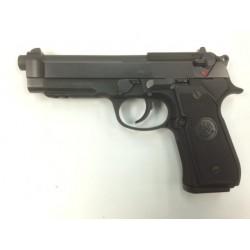 USED Beretta 96 A1 40 S&W