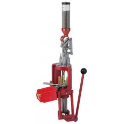 Hornady Lock N Load Auto Press