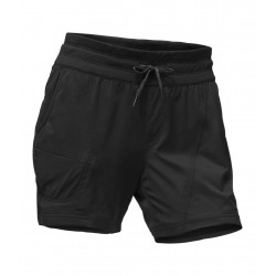 TNF	W APHRODITE 2.0 SHORTS