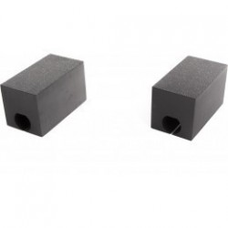 Harmony Kayak Cartop Blocks...