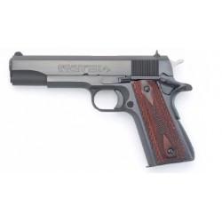Colt model 1911 Govt serie...