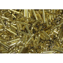 USED 270 Win Brass Mix. bag/55