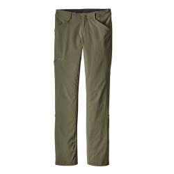 Patagonia Pantalons...