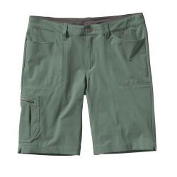 PTG W's Tribune Shorts - 10...