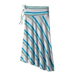 PTG W's Kamala Skirt