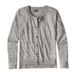 PTG W's LW Linen Cardigan