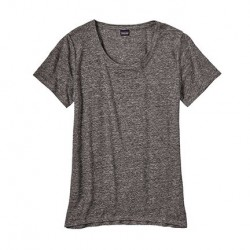 PTG W's Mount Airy Tee