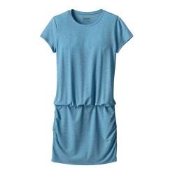 Patagonia GLORYA robe pour...