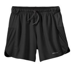 PTG M's Strider Pro Shorts...