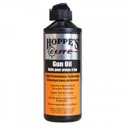 Hoppe's huile pour arme à...