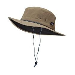 PTG Tenpenny Hat