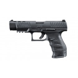 Walther PPQ M2B 9mmx19