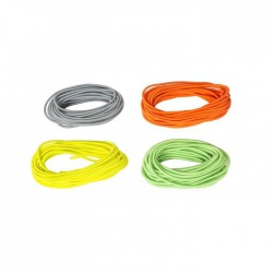Harmony Bungee Cord for...