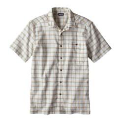 PTG M's A/C Shirt