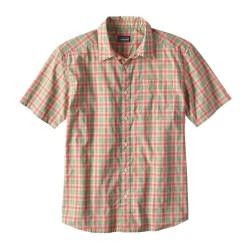 PTG M's FeJJman Shirt -...
