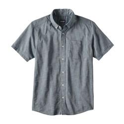 PTG M's LW Bluffside Shirt