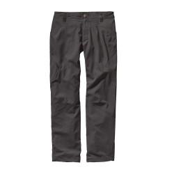 PTG M's RPS Rock Pants