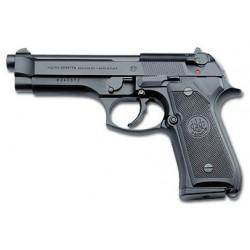 Beretta 92 FS 9mmx19