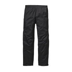 PTG M's Torrentshell Pants