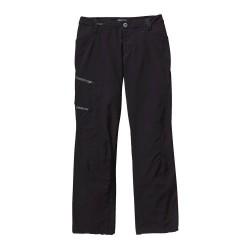 PTG W's RPS Rock Pants