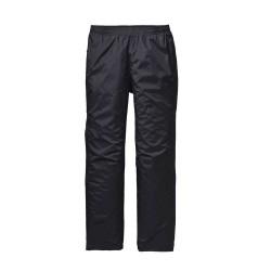 PTG W's Torrentshell Pants