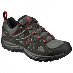 SALOMON -SHOES ELLIPSE 2