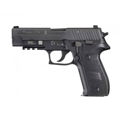 Sig Sauer P226 Mk 25 9mmx19