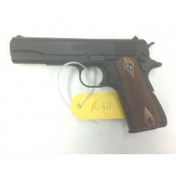USED Browning 1911-22 A1 22lr