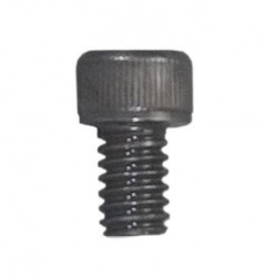 WW  BOLT CARRIER KET SCREW