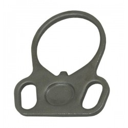 WW  AMBI TELESTOCK ENDPLATE