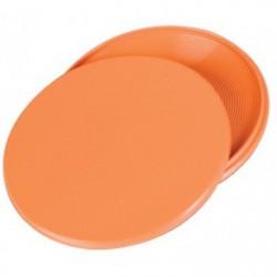 Lyman primer flip tray