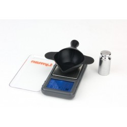 Lyman Pocket-Touch 1500 Scale