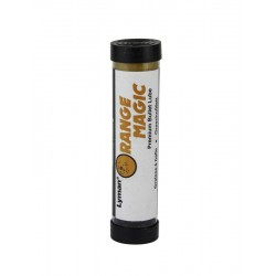 Lyman Bullet Lube Orange Magic