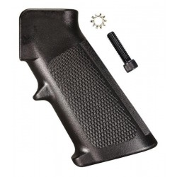 WW  PISTOL AR-15 GRIP KIT