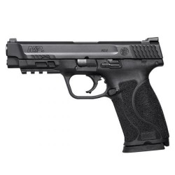 Smith & Wesson M&P 2.0 45 Auto