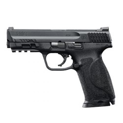 Smith & Wesson M&P 2.0 9mmx19